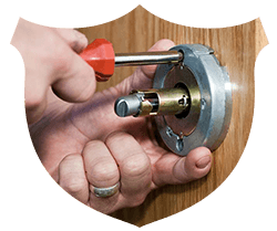 Royal Locksmith Store Paterson, NJ 973-891-3183